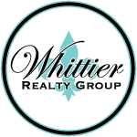 Whittier Realty Group