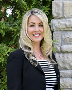 Liz Whittier